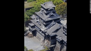 160415090326-05-japan-earthquake-0415-exlarge-169
