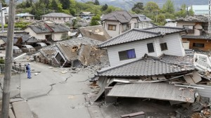 160416123808-04-japan-earth-quake-0416-exlarge-169