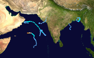 2015_North_Indian_Ocean_cyclone_season_summary