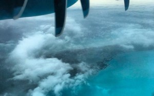 111083061_the_eye_of_hurricane_nicole_passes_over_bermuda_as_seen_from_a_lockheed-martin_wc-130j_air-large_transk5pn_ywyvxlkimmaswlqofzlloxobdd2xfcinnsatua