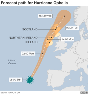 _98322380_hurricane_ophelia_151017_v01_640map-nc