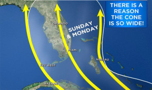 hurricane-irma-path-track-european-model-gfs-model-florida-850784